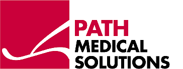 path medical logo